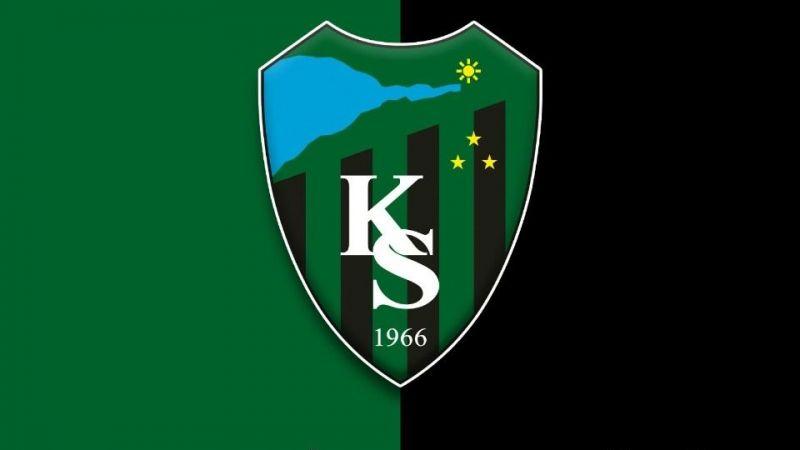 Kocaelispor'dan transfer söylentileri hakkında açıklama