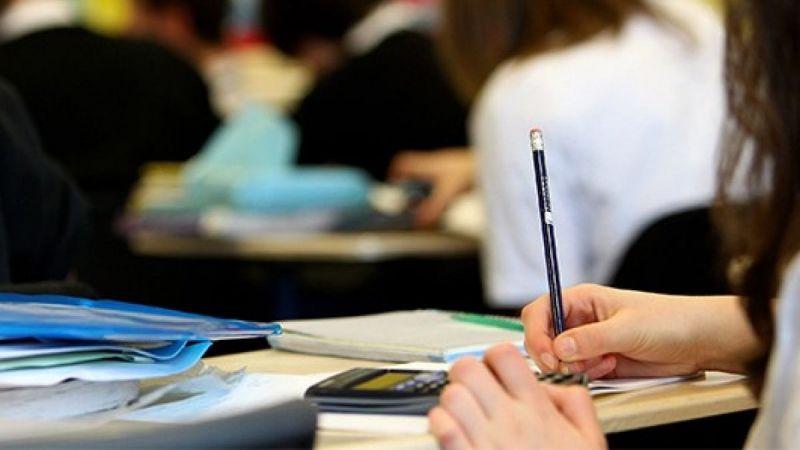 Bakan Özer'den açık öğretim sınavları açıklaması