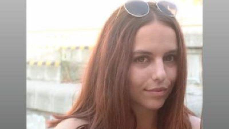 Kocası öldürmesin diye sosyal medyada çağrıda bulundu