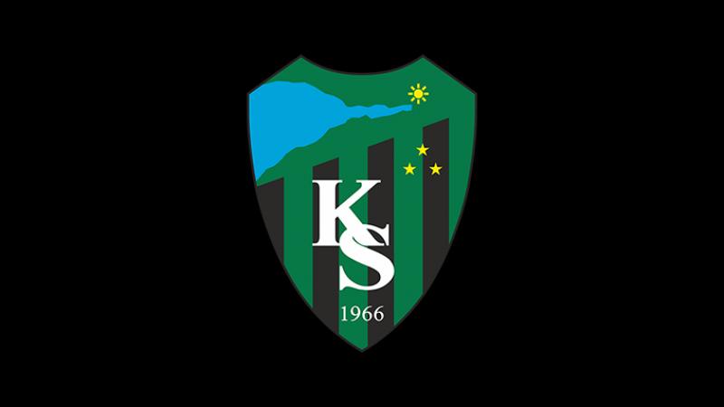 Kocaelispor umduğunu bulamadı: 0 - 0