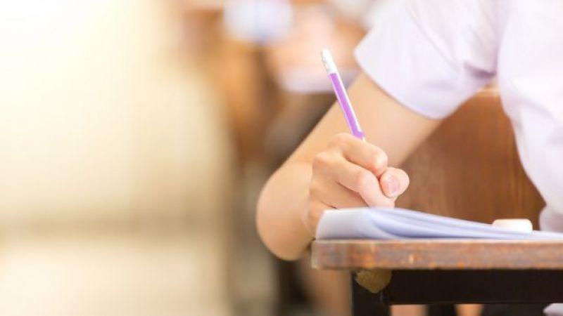 YÖK'ten DGS'ye giren öğrencilere şartlı kayıt müjdesi