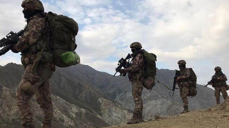 MSB açıkladı! Mehmetçik Afganistan'dan dönüyor