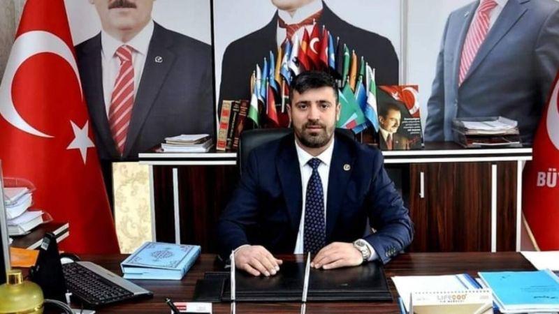 Aladağ'dan Hürriyet'e tepki: Özür bekliyoruz