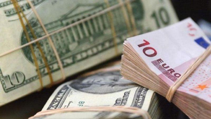 Dolar ne kadar oldu? 26 Ağustos döviz fiyatları