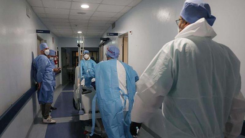 Türkiye 2 doktor daha kaybetti