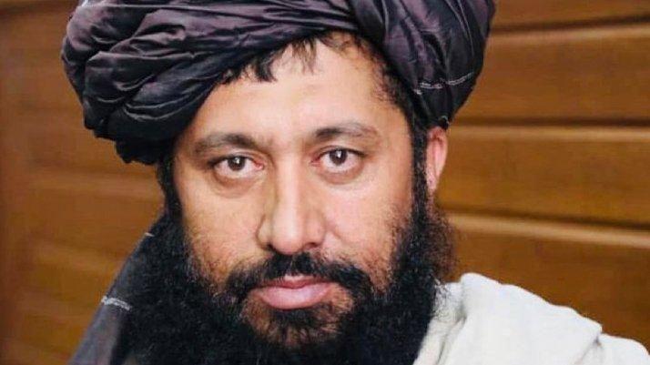 Taliban Afganistan'a yeni Merkez Bankası Başkanı atadı
