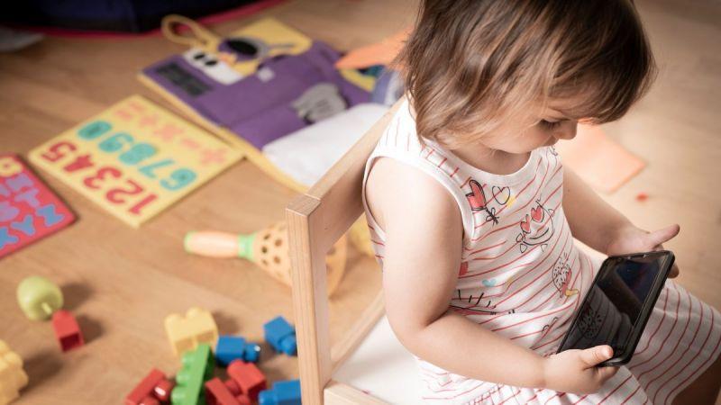 'Çocuklarda miyop gelişme risk oranı pandemide yüzde 28'e çıktı'