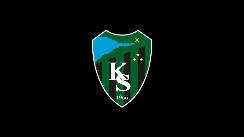 Kocaelispor'da galibiyet primleri belli oldu