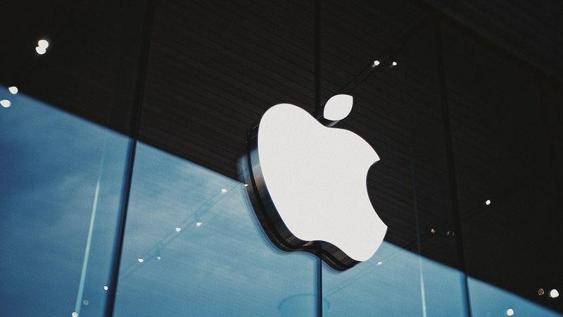 Apple'nin yeni özelliği güvenlik içeriyor!