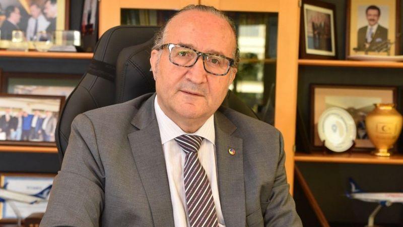 KSO Başkanı Zeytinoğlu, bütçeyi değerlendirdi