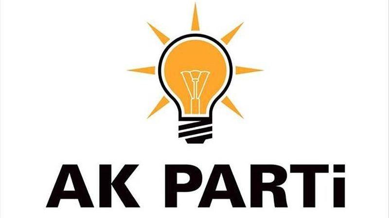 AK Partiden sosyal medya açıklaması!