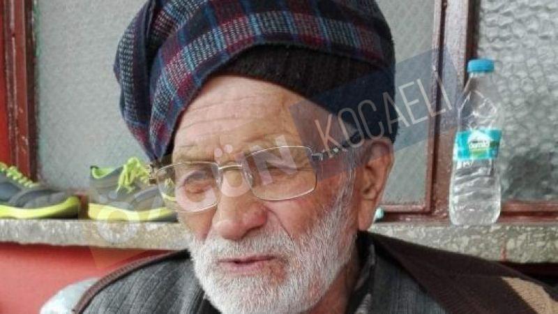 109 yaşında hayata gözlerini yumdu