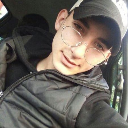 19 yaşındaki Uğur Tarım hayatını kaybetti
