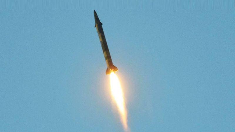 Çin'in 'nükleer tehdit'ine ABD'den 'füze'li cevap
