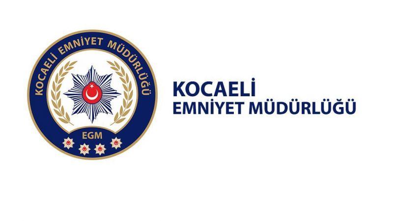 Emniyet Müdür Yardımcılarının Yeni görev yerleri belirlendi