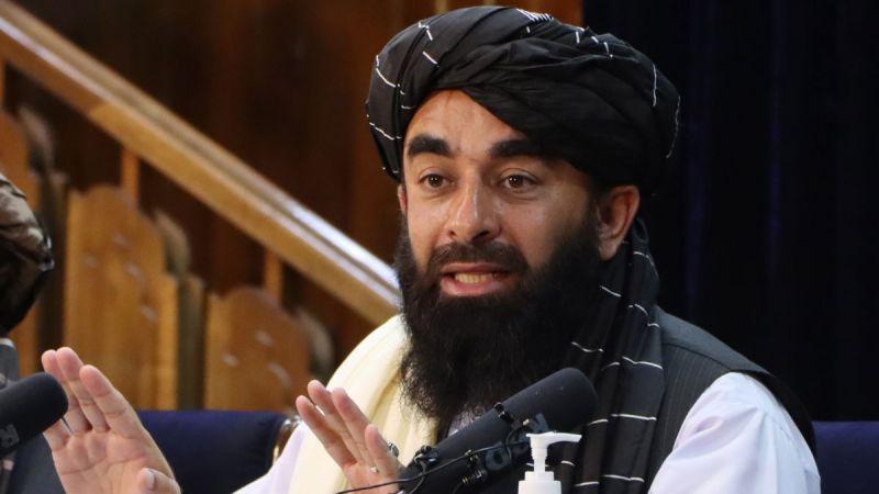 Taliban'dan bir işkence haberi daha!