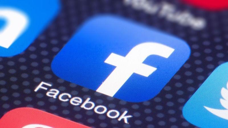 Facebook haberciliği deviriyor!