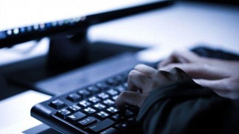Sosyal medya provokatörlerine operasyon