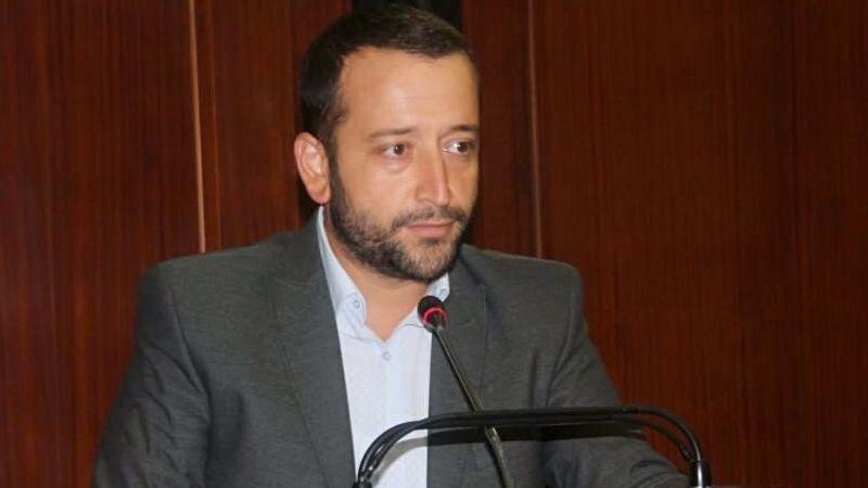 Muharrem Tutuş'tan Hürriyet'e: Fatma Hanım bu yanlıştan dönmeli