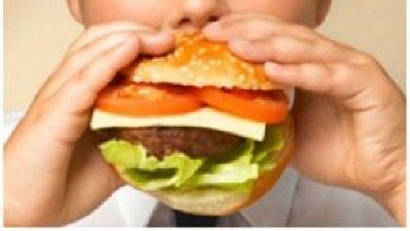 Korona Virüs (Covid-19) Pandemisi Obeziteyi Artırıyor mu?