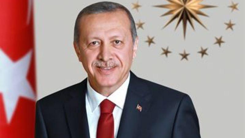 Erdoğan: Kürt sorunu yok