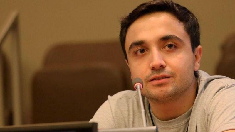 Türk işadamlarına Silikon Vadisi'nde yatırım fırsatı