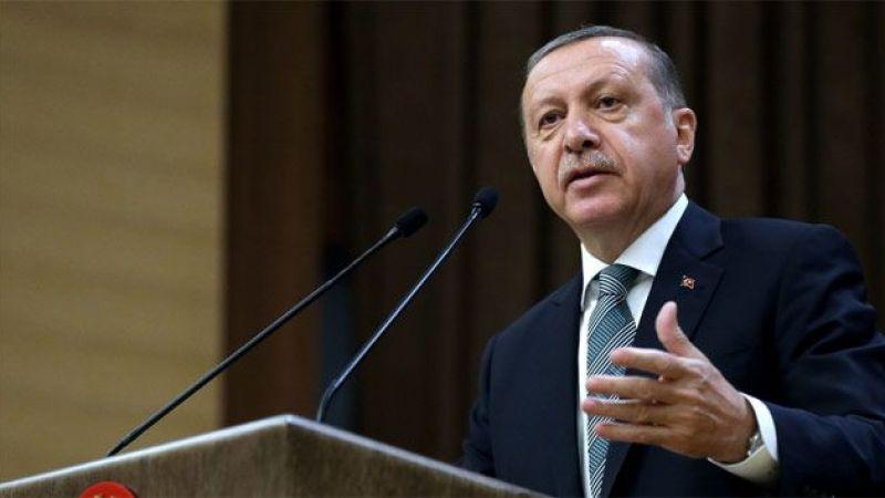 Erdoğan'dan 'barınamayan' öğrencilere: Hayatınız yalan