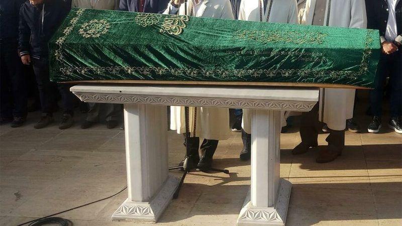 Kocaeli'de bugün 8 kişinin cenazeleri defnedilecek