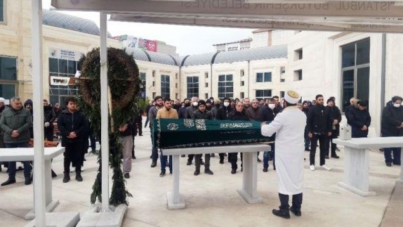 Kocaeli'de bugün hayatını kaybedenler