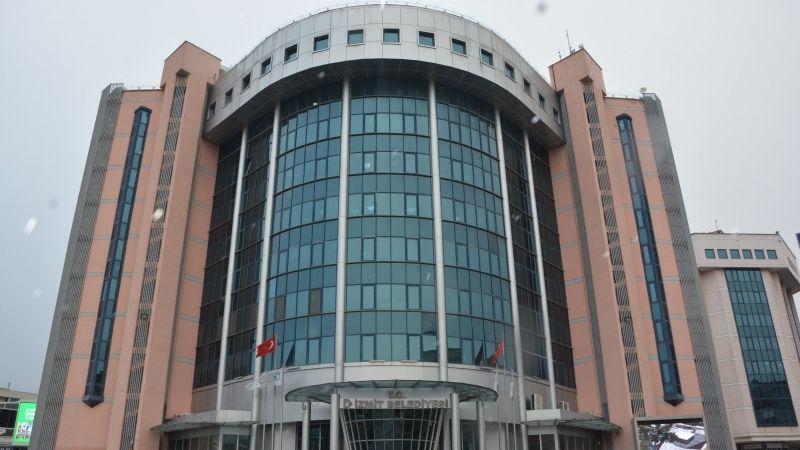 İzmit Belediyesi Duyurdu: Kitap Haftası Ertelendi!