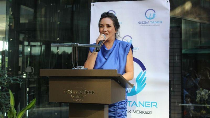 Gizem Taner Danışmanlık Merkezi Kocaeli'de açıldı