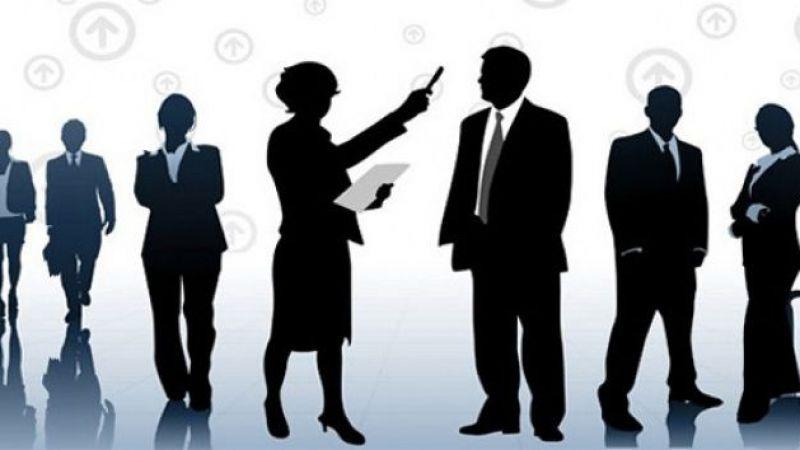 Bakanlık 16 sözleşmeli bilişim personeli alacak
