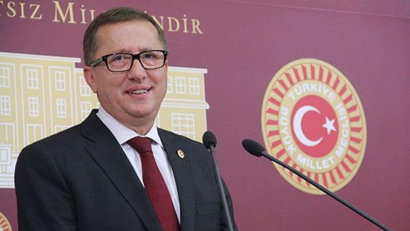 Türkkan sosyal medyayı 36 milyar dolarla çalkaladı