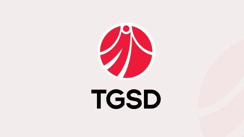 TGSD'den açıklama fiyatlar artacak