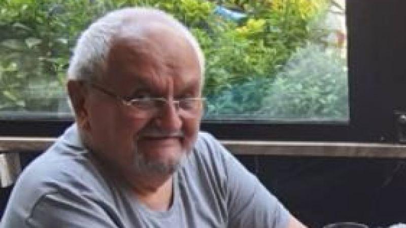 Eski Spor Bölge Müdürü evinde ölü bulundu