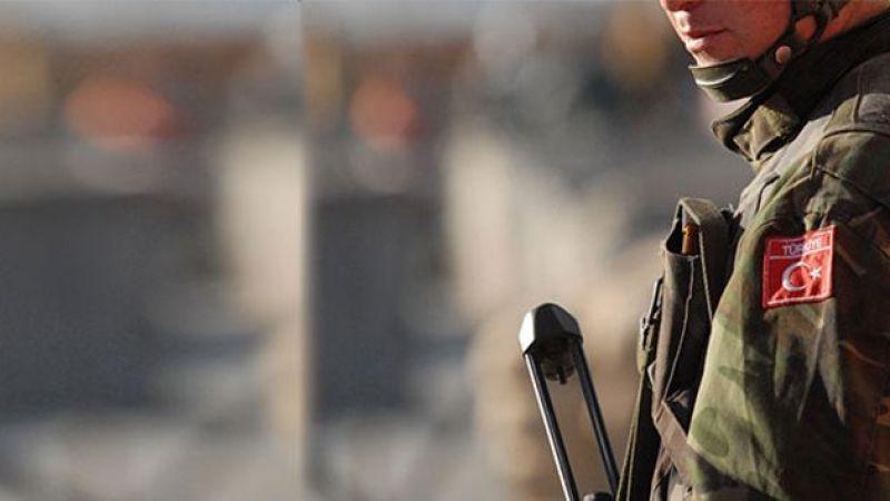 İçişleri Bakanlığı: '127 terörist etkisiz hale getirildi'