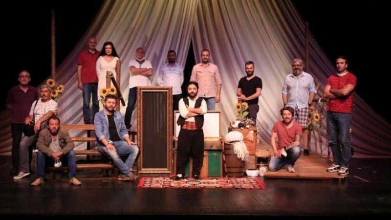 Şehir Tiyatroları, seyircisiyle buluşuyor