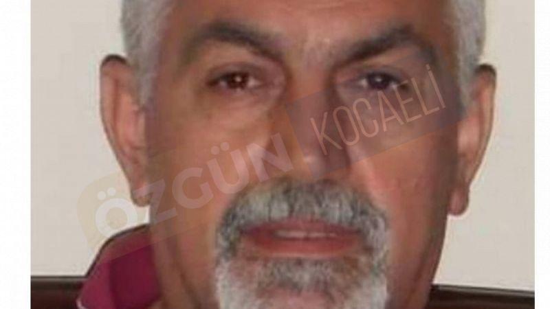 KAIV kurucu başkanı vefat etti
