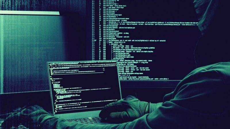 Siber suçlular şifrelerin peşinde