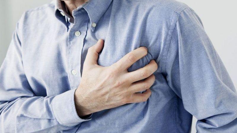 Mehmet Ali Hız'ın kalp krizi sonu oldu!
