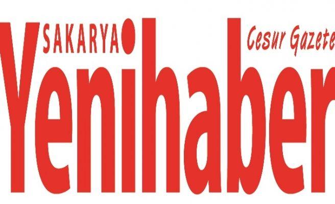 CHP Erenler'de seçim startı verdi.