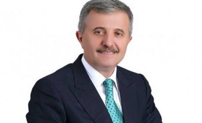 AHMET SOĞUK'TAN YERLİ OTOMOBİL ÇAĞRISI