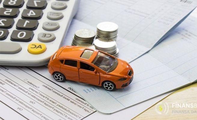 3 kamu bankası taşıt kredisi faiz oranını düşürdü