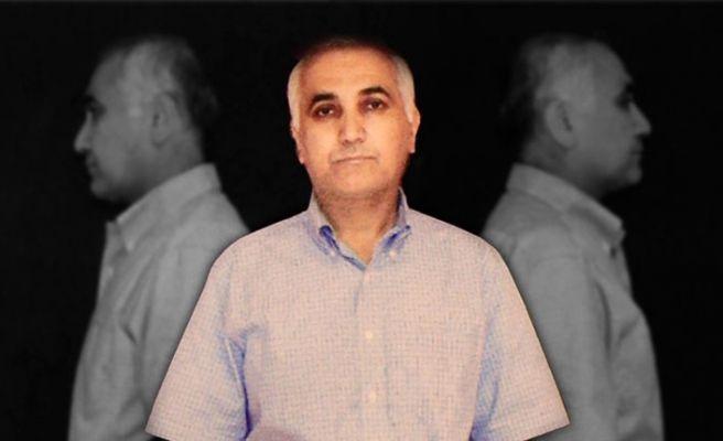 """""""Adil Öksüz'ü FETÖ borsacıları mı saklıyor?"""""""