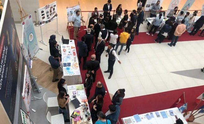Atike Hanım Anadolu Lisesi Erasmus Günlerini Paylaşıyor