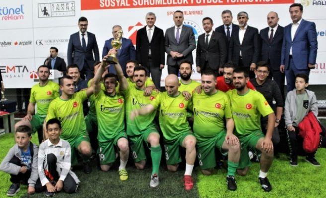 Şampiyon Urgancıoğlu