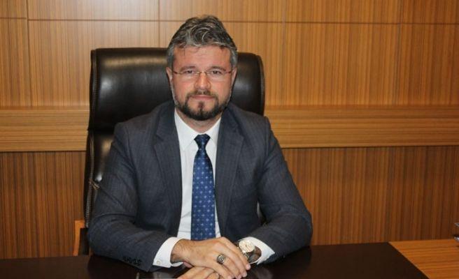 MHP Sakarya'da kongre süreci ne zaman başlayacak?