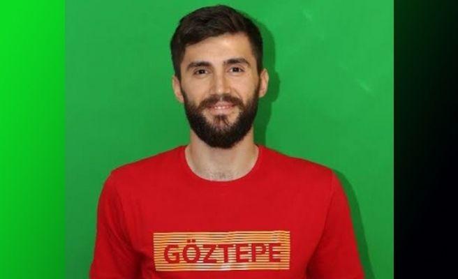 Sakaryaspor'a Süper Lig'den stoper