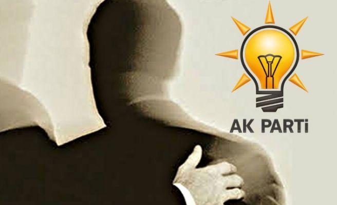 AKP Sakarya'da değişim başlıyor! Rapor hazırlandı...