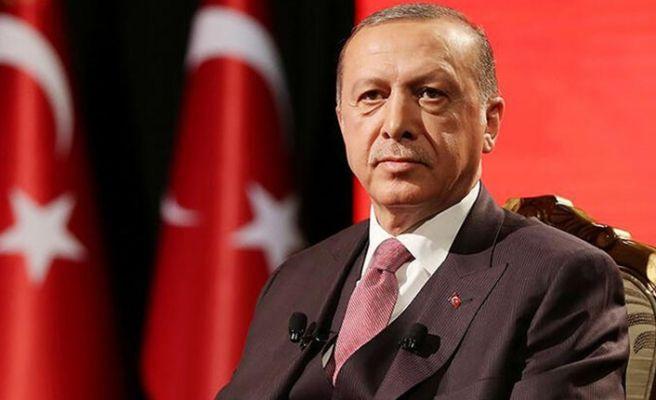 Cumhurbaşkanı Erdoğan net konuştu 'Hesabını sorarız'